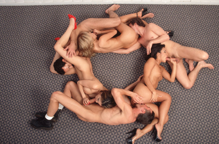 seks-znakomstva-kishinev